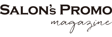 Salon's Promo Magazine[サロンプロモマガジン]